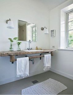 21 best bathroom mirrors design ideas to reflect your style rh pinterest it