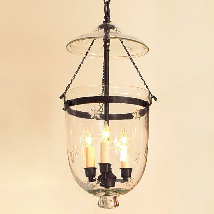 Z Gallerie Light Fixtures: 1000+ Images About Kitchen Lighting On Pinterest