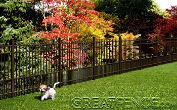 fence for dogs   Galvanized Panels Dog-Galvanized Panels Dog Manufacturers