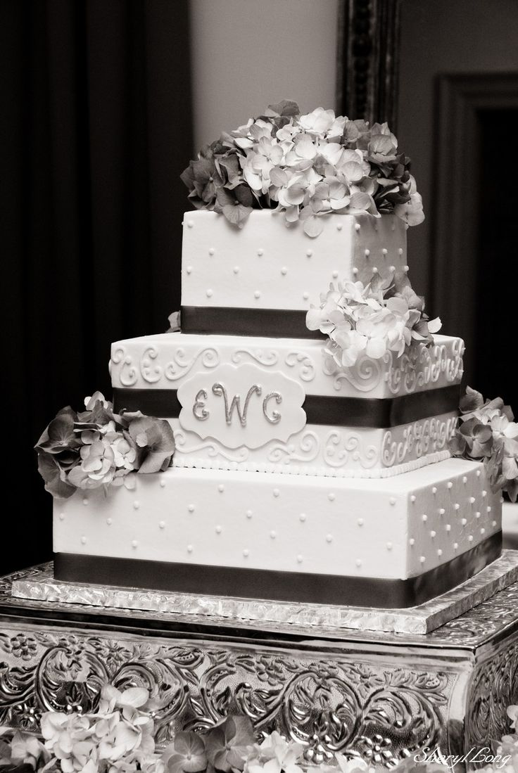 wedding bakeries in sacramento ca%0A education section resume examples