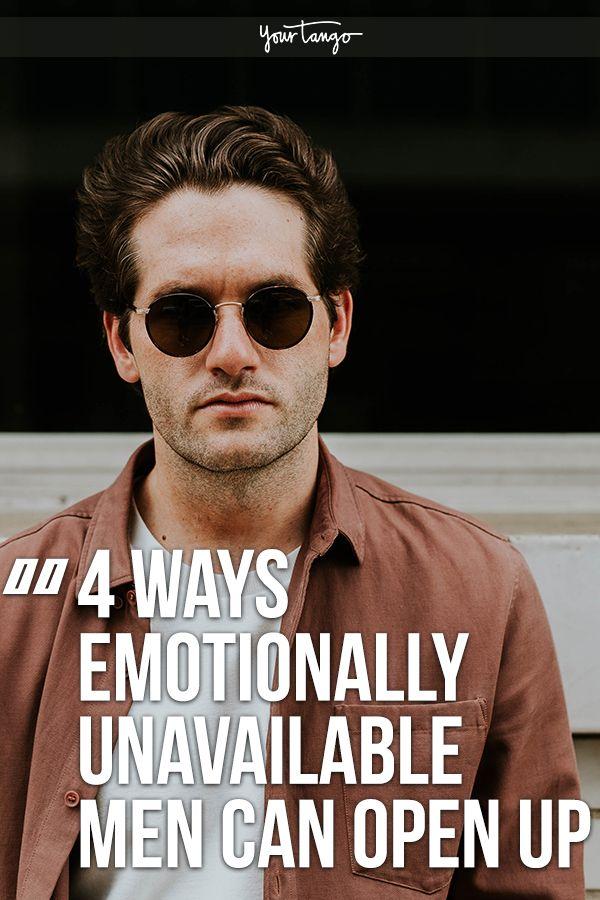 d50ae9dc11233b5d0bc56923a4f9b17b - How To Get A Guy To Open Up Emotionally