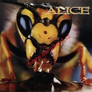 ALICE-Alice