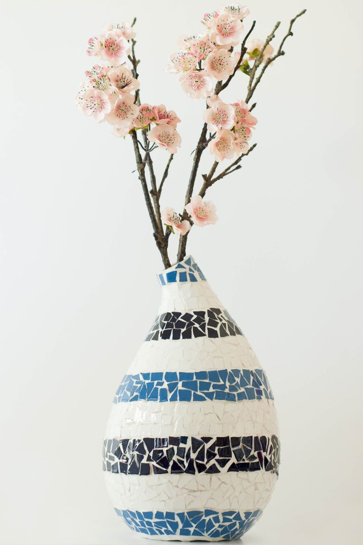 Designed with the Nautical in mind  For Sales - see Etsy 'Love and Pieces Mosaics'