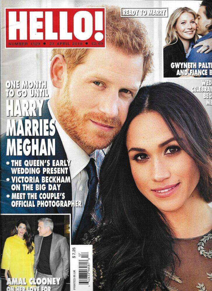 Pin By Imperial Merchant On Prince Harry In 2021 Prince Harry Meghan Markle Prince Harry Markle Prince Harry