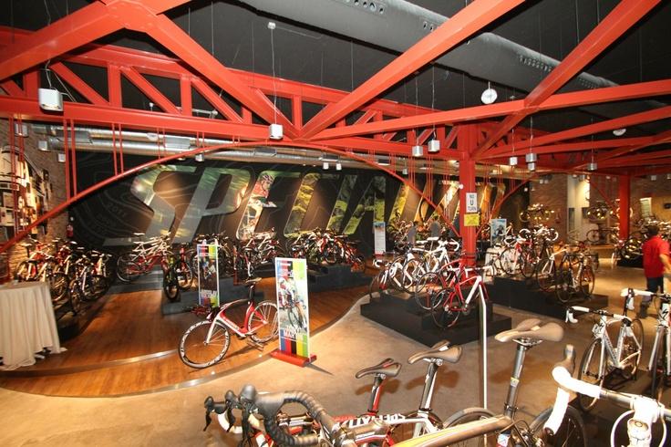www.bikes101.es
