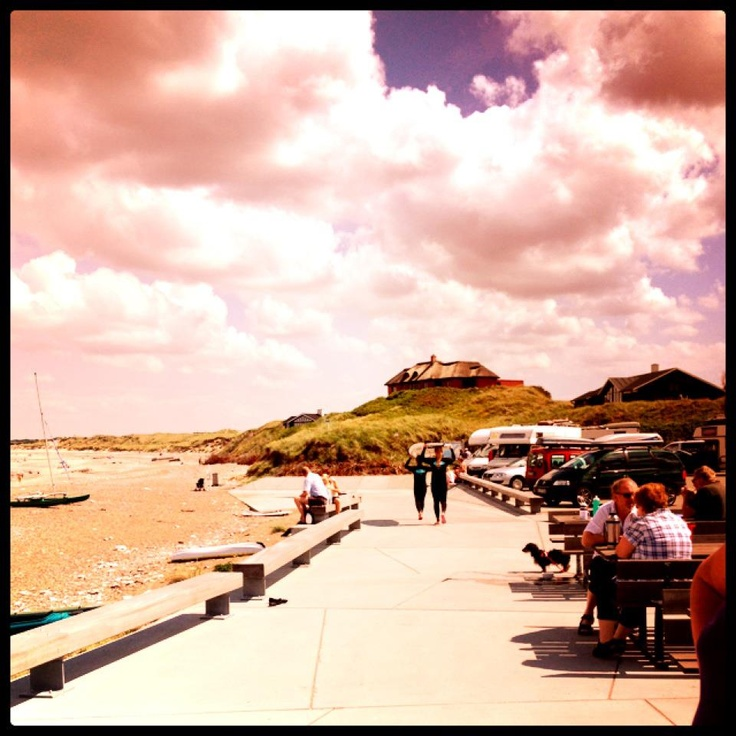 Cold Hawaii - Klitmøller: Mixed Fotos, Gonna Dj, Favorite Places, Cold Hawaii, Dj Someday