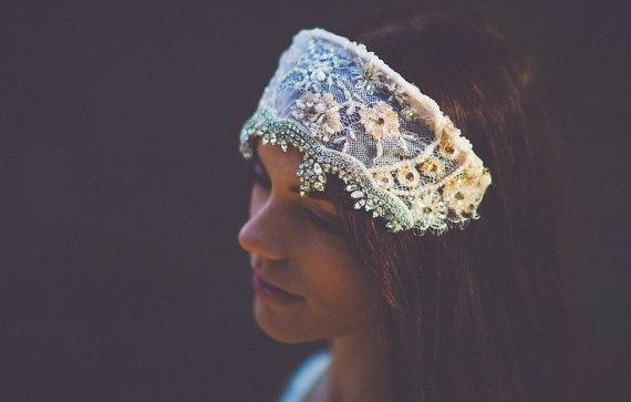 Birdsnest Bridal