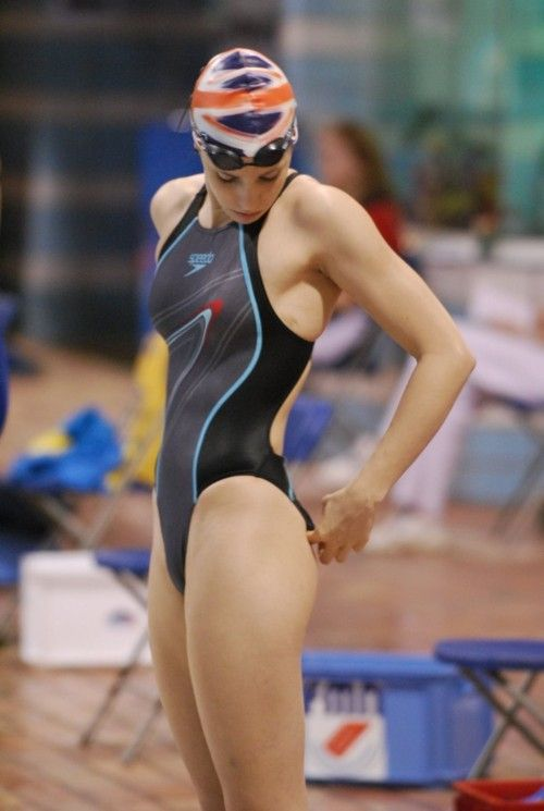 irish aquatics meet results gymnastics