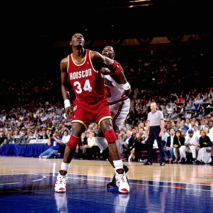 Houston Rockets Nba Championships: 371 Best Houston Rockets Images On Pinterest