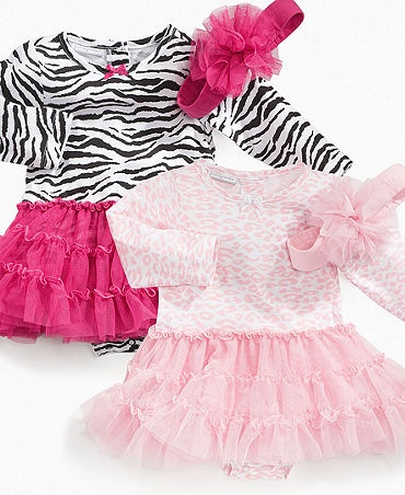 195 Best Images About Baby Clothes Oh So Sweet