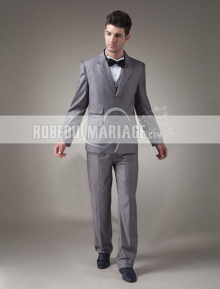 22 best costumes homme pas cher images on pinterest - Costume homme mariage ...