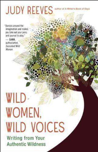 Wild-Women-Wild-Voices
