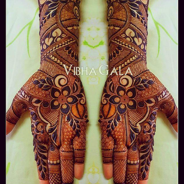 Browse vibha1983's instagram  id 1406778084409148968_2919070640 • Copysta 1406778084409148968 • Copysta