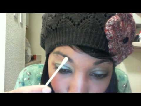 How To Grow Thick Eyebrows. More pins are on the way! Stay Tuned!