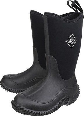 17 best ideas about Muck Boots Uk on Pinterest | Muck boots for ...