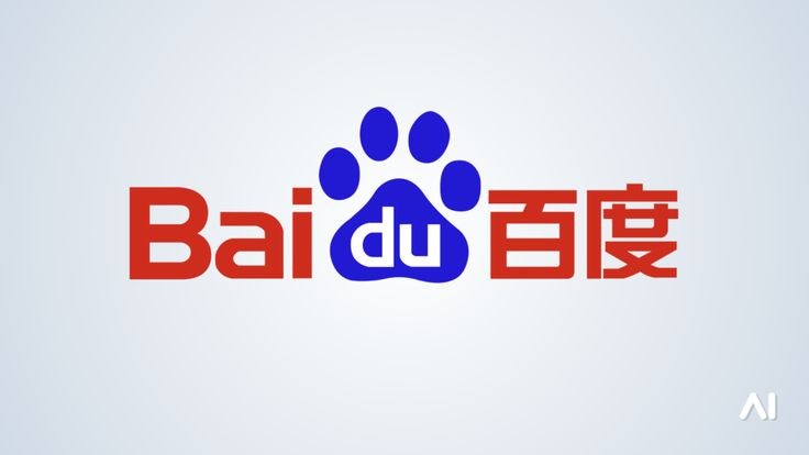 https://www.artificial-intelligence.blog/companies-in-ai/baidu Baidu Baidu Research brings together top researchers, scientists and engineers from around the world to work on fundamental AI research. Research areas include image recognition, speech recognition, natural language processing, robotics, and big data. #baidu #artificialintelligence #research #machinelearning #deeplearning #bigdata www.facebook.com #ai