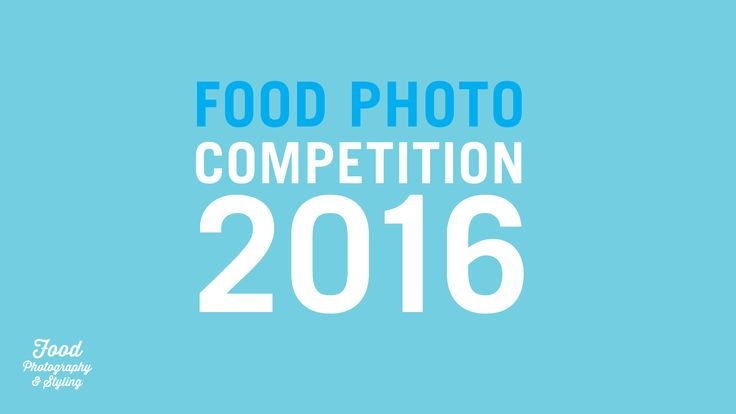 New FOOD PHOTO COMPETITION 2016 - UPLOAD YOUR FOOD PHOTOS ON INSTAGRAM @foodphotographyandstyling #foodphotocompetition2016 - https://www.youtube.com/watch?v=fknw1Wkv4vI  1:st price – A personal one-day-workshop with Bianca Brandon-Cox.  In Biancas studio or through Skype.  2:nd price A Food Art Print. You choose which one from Biancas gallery on Society 6: society6.com/bianca_brandon_cox  3:nd price The four time awarded book Taste of Sápmi: Sámi Cuisine – Tradition and Innovation into the…