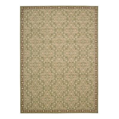 Ballard design milanny rug rugs pinterest rugs and for Ballard designs bathroom rugs