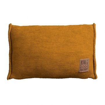 Woontrend Yellow Blush | Inspiratie | Eijerkamp #interieur #woontrends #woonideeën #okergeel #sierkussens