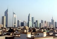 How can you obtain a driving license in Dubai?