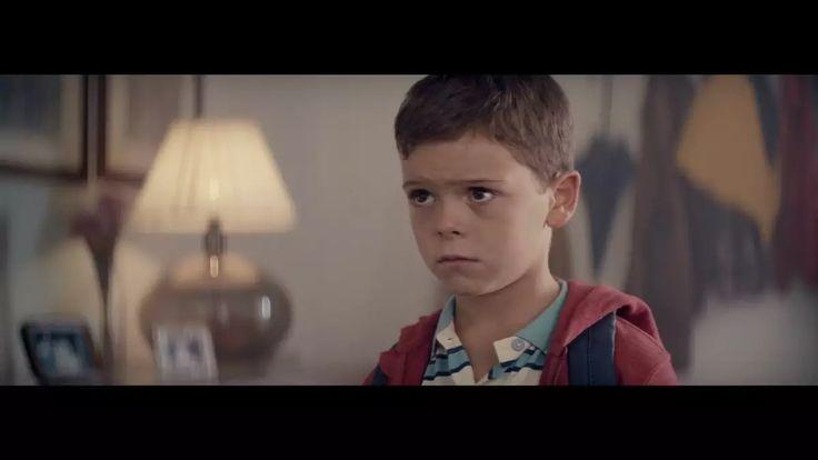 CYRANOS EITB | Perrito on Vimeo