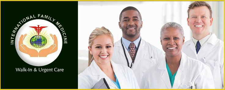 International Family Medicine and Urgent Care is an Urgent Care Facility in Indianapolis, IN. Give us a call today at #(317) 731-5887 http://www.medicalclinicindianapolis.com/  #MedicalCare #HealthCare #UrgentCare #DoctorsOffice #MedicalClinic #Doctor #WeightLoss #WoundCare #PrimaryCare #CivilSurgeon #WalkInClinic #MedicalServices #SuboxoneTherapy #WeightManagement #ImigrationPhysicals #Indianapolis #Indianapolis46268 #Indiana