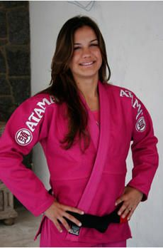The Psychology of Brazilian Jiu Jitsu | Psychology Today