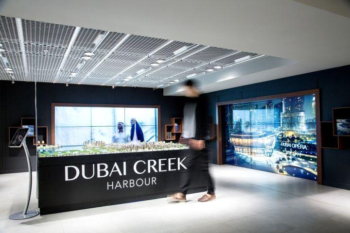 99 best sales center images on pinterest sales center for Retail design agency london
