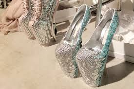Image result for shoes to die for