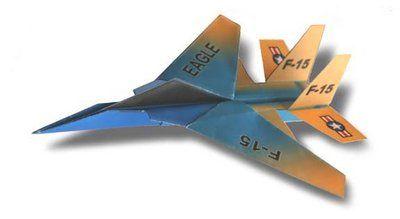 1000 id233es sur le th232me avion en papier sur pinterest