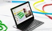 Awesome Google Pixel 2017: Google Pixel C  Keyboard discounted by $150/150 in the US and the UK...  Cell Phones Check more at http://mytechnoshop.info/2017/?product=google-pixel-2017-google-pixel-c-keyboard-discounted-by-150150-in-the-us-and-the-uk-cell-phones