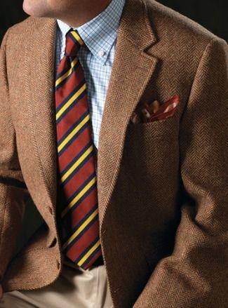 The Tie Guy www.SELLaBIZ.gr ΠΩΛΗΣΕΙΣ ΕΠΙΧΕΙΡΗΣΕΩΝ ΔΩΡΕΑΝ ΑΓΓΕΛΙΕΣ ΠΩΛΗΣΗΣ ΕΠΙΧΕΙΡΗΣΗΣ BUSINESS FOR SALE FREE OF CHARGE PUBLICATION