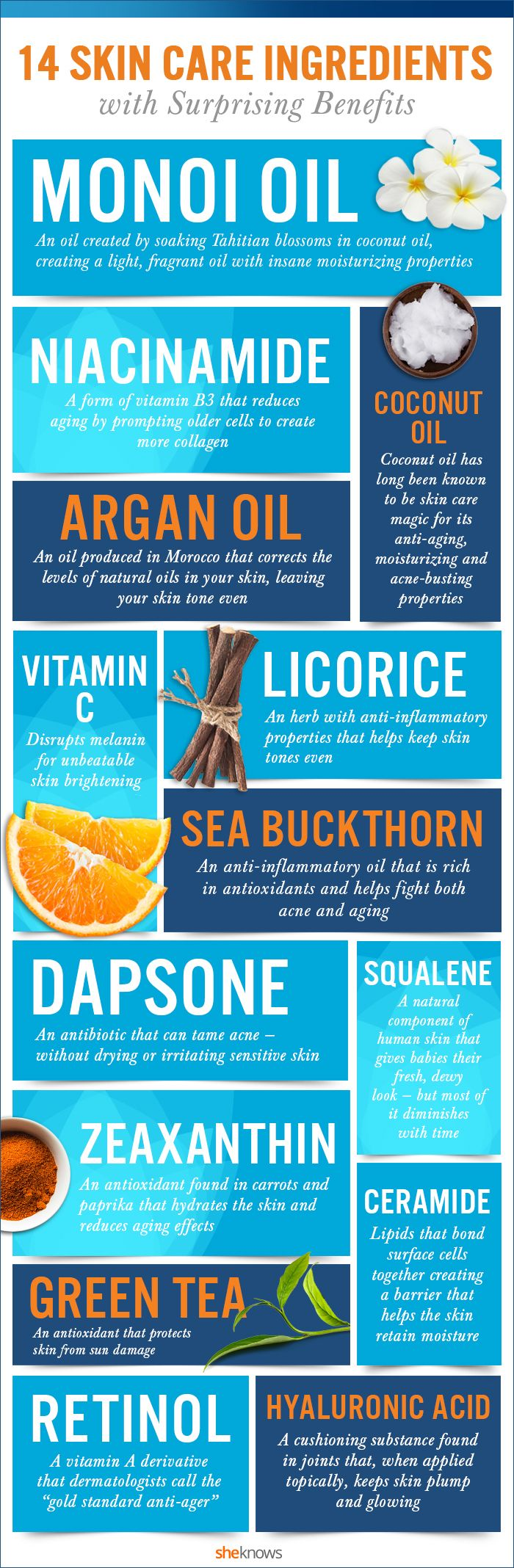 The 25 best skin problems ideas on pinterest facial shingles health remedies and shingles remedies