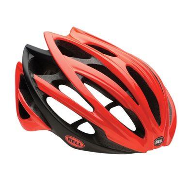Bell Gage Road Bike Helmet