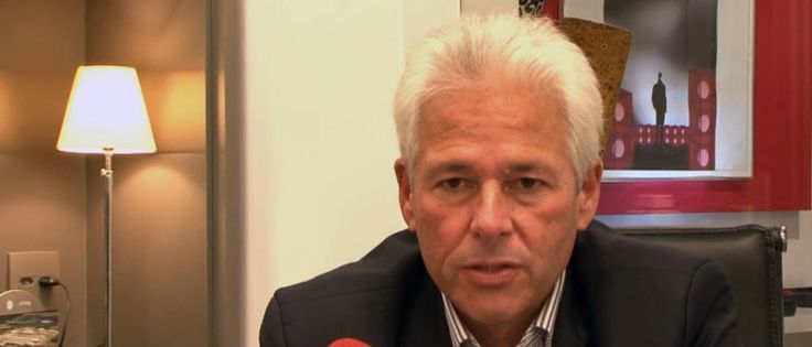 InfoNavWeb                       Informação, Notícias,Videos, Diversão, Games e Tecnologia.  : Vice-presidente de futebol do Flamengo é preso na ...