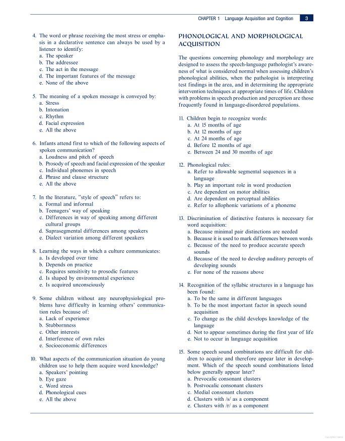 33 best SLP Job Hunt Information\/Resources images on Pinterest - speech pathology resume