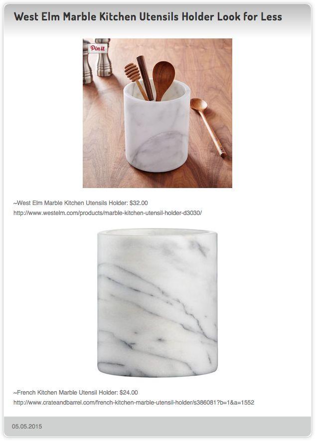 Lyla Ruffled Luxury Quilt