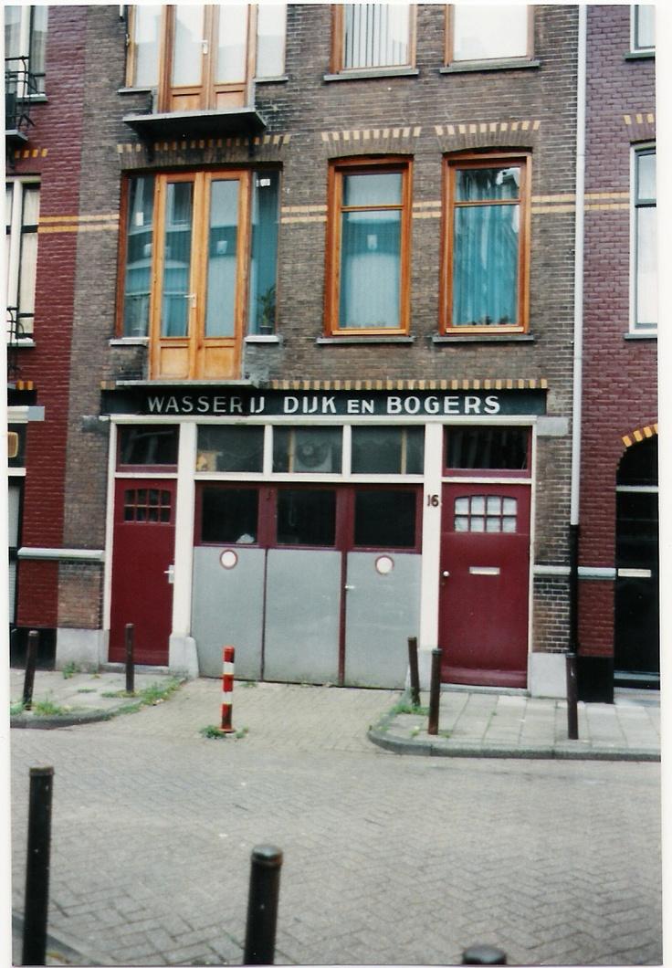 10 beste afbeeldingen van simon stevinstraat amsterdam for Beste shoarma amsterdam oost