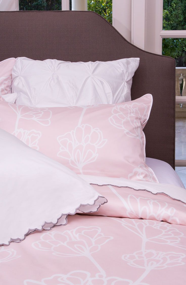 1000 Images About Beautiful Bedding Duvet Covers And