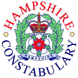 Recruitment – Hampshire Police Community SupportOfficers http://www.golfsouth.co.uk/recruitment-hampshire-police-community-support-officers/…