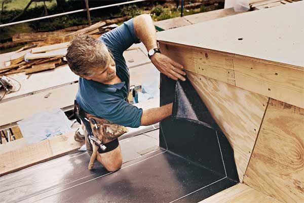die besten 25 ger teschuppen kunststoff ideen auf pinterest aufbewahrung rasenm her. Black Bedroom Furniture Sets. Home Design Ideas
