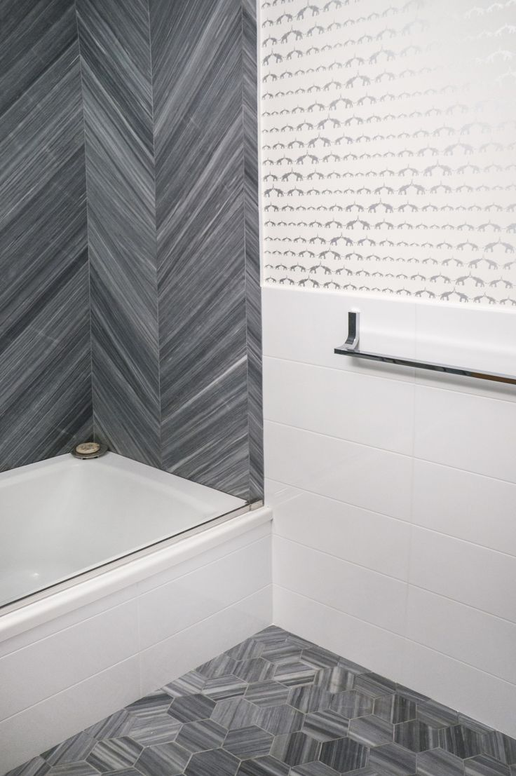 Diagram for innovations two handle bathroom faucet model 2350 series - Milan Gray Chevron L Honed Marble Tile Tilebar Com