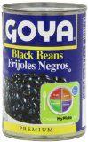 http://ift.tt/1KPPMao Goya Black Beans  Frijoles Negros 15.5 Oz Pack of 6  Image Product: Goya Black Beans  Frijoles Negros 15.5 Oz Pack of 6  Model Product: Goya Black Beans  Frijoles Negros 15.5 Oz Pack of 6  Cans  Description Product: Goya Black Beans  Frijoles Negros 15.5 Oz Pack of 6  Black beans cans.  REVIEWS & RATINGS: Goya Black Beans  Frijoles Negros 15.5 Oz Pack of 6  Find More Beans Products  The post Goya Black Beans  Frijoles Negros 15.5 Oz Pack of 6 appeared first on Shopping…