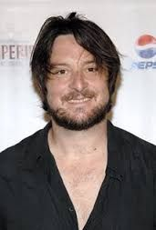 """Christopher Evan Welch -- (9/28/1965-12/2/2013). American Actor. He portrayed Grant Test on TV Series """"Rubicon"""", Peter Gregory on """"Silicon Valley"""". Movies -- """"Stepford Wives"""" as Ed Wainwright, """"War of the Worlds"""" as Photographer, """"Vicky Cristina Barcelona"""" as Narrator, """"The Master"""" as John More, """"Lincoln"""" as Clerk-Edward McPherson. He died due to Complications of Cancer, age 48."""