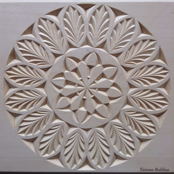 Best images about armando gelvez on pinterest folding