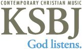 Now Playing | KSBJ - Contemporary Christian Music