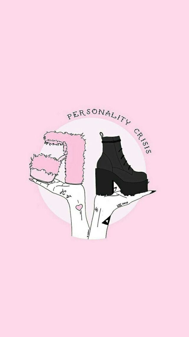 aesthetic lockscreens | Tumblr