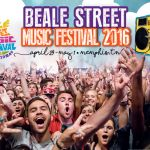Ticket fly cheap #festivals,ticketfly,memphis #in #may,beale #street,broccoli #city,bc #festival,broccoli #city #festival,washington #dc,dc,brandon #mceachern,future,the #internet,jhene #aiko,sango,bj #the #chicago #kid,anderson #paak,crssd,kaaboo,life #is #beautiful,music,pemberton,pitchfork,riot #fest…