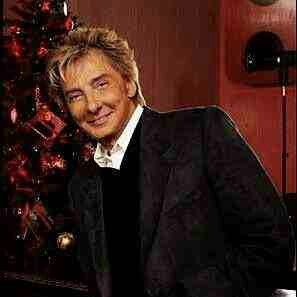 47 best Barry Manilow images on Pinterest | Barry manilow, Fan and ...
