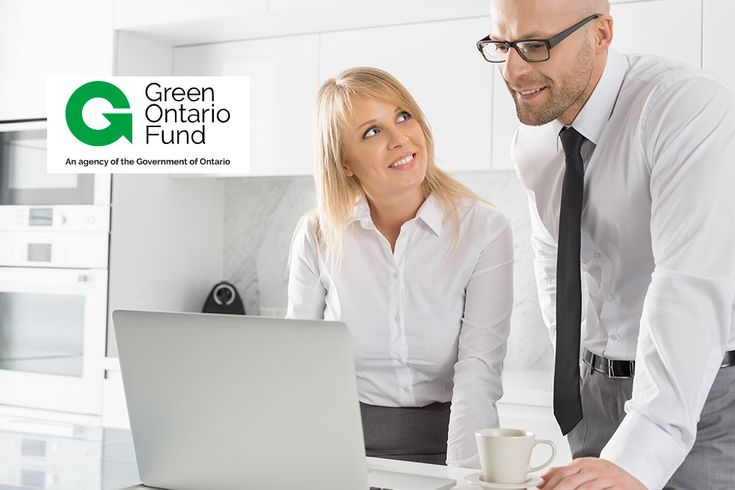 Have you seen all the GreenOn rebates that are currently available?  Call Waterloo Energy Products at (519) 648-9977 now.   We are a participating contractor in the GreenOn Rebate Program. You can get rebates up to $5,800 for installing an Air-Source Heat Pump in your home. The best time is now for reducing your carbon footprint by using the outside air to heat and cool your home. Air-source heat pumps (ASHPs), use heat exchangers to draw heat from the outside air to bring it indoors…
